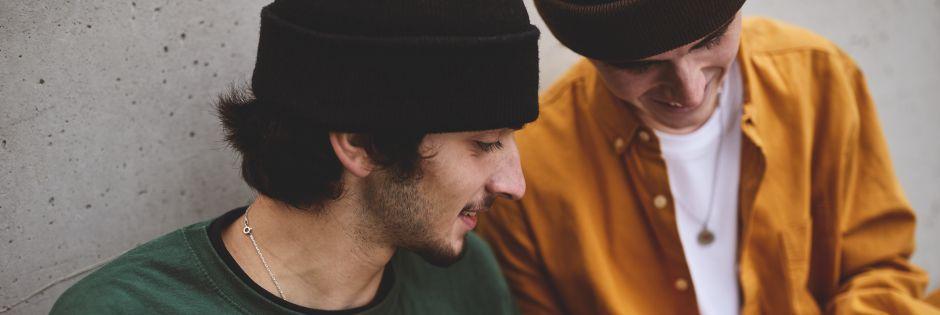 Studentenpaket VR-StudiFlex