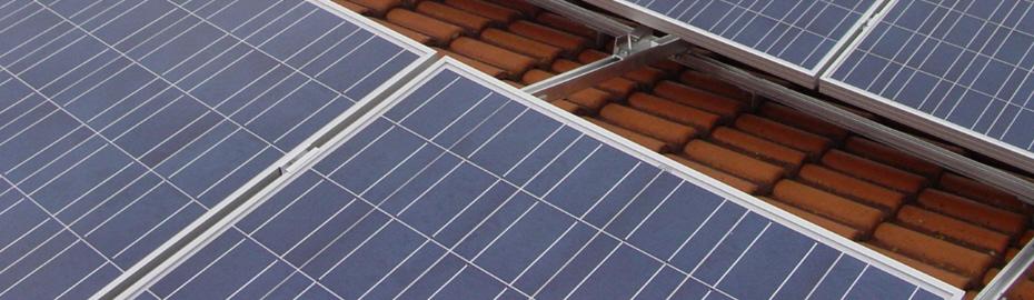 VR-SonnenRente, Photovoltaik-Finanzierung
